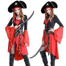 popular pirates caribbean costume ideas buy cheap pirates