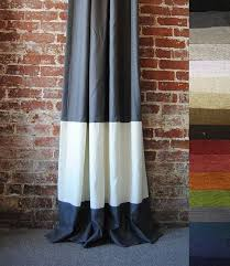 Cheap Drapes For Windows Best 25 Drapery Panels Ideas On Pinterest Curtain Styles