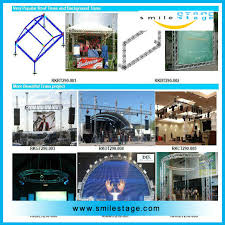 dj truss system steel roof truss design truss plate buy truss