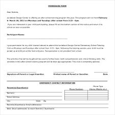 10 ms word 2010 format slip templates free download free