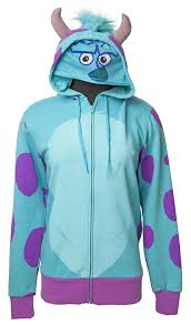 Sully Monsters Halloween Costume 25 Sully Costume Ideas Monsters
