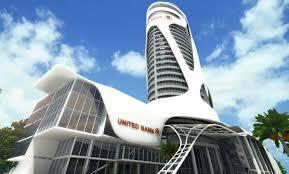 Best Architects And Interior Designers In Bangalore Commercial Architecture In Dubai Uae Architects U0026 Interior