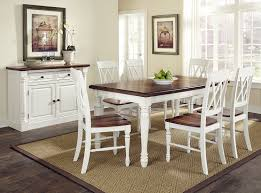 asian style dining room furniture home design home design ideas amazon com home styles 5020 309 monarch rectangular dining table and six double x back chair tables