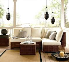 Pier One Patio Chairs Patio Ideas Pier One Patio Furniture Pier One Outdoor Side