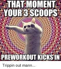 Preworkout Meme - 25 best memes about preworkout preworkout memes