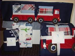 bedroom design ideas construction site bedding twin construction