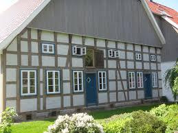 Bauernhaus Bauernhaus Bielefeld Tischlerei Lasse Reckmann