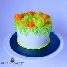 blue ivy cakery bakeries 15800 pines blvd pembroke pines fl