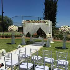 home romantika floral designs