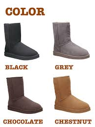 s boots south africa mens ugg boots south africa mount mercy