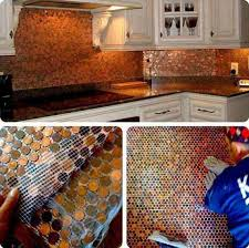 Creative Kitchen Backsplash The Best Kitchen Backsplash Ideas