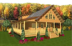 hilltop log and timber homes structural insulate panels sips log