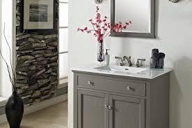 great bathroom ideas great gray bathroom vanity design ideas intended for gray