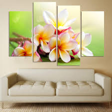 Canvas Painting For Home Decoration by Compare Prices On Decorated Eggs Pictures Online Shopping Buy Low