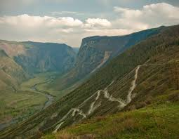 jeep mountain climbing russia tour packages belukha mountain climbing tours around russia