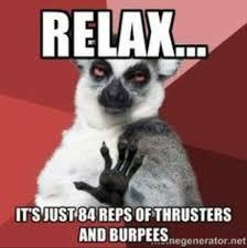 Crossfit Meme - 908 best crossfit memes images on pinterest crossfit memes