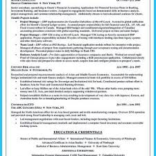 Travel Agent Resume Sample by Consultant Resume Format Travel Consultant Resume Example Resume