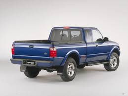 Ford Ranger Truck Cover - 2001 ford ranger bumper cover connectors sun shade universal air