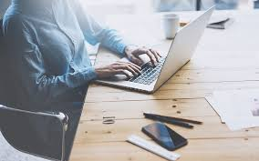 Information Desk Job Description Stem Students Most Want Job Opening Job Description Information