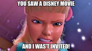 Meme Story Maker - disney barbie toy story memes imgflip
