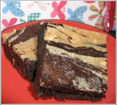 applebee s chocolate cake recipe good cake recipes