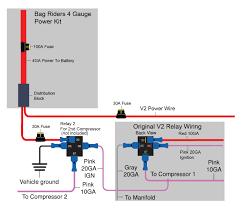 220 Air Compressor Wiring Diagram Air Lift Compressor Wiring Diagram Diagram Get Free Image About