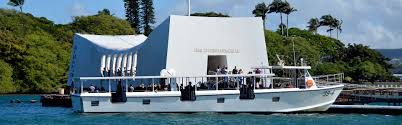 Where Is Arizona On The Map by Uss Arizona Memorial Visitor Information