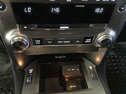 lexus edmonton owner used 2016 lexus gx 460 4 door sport utility in edmonton ab l13243a
