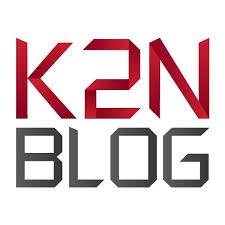 K2nblog K2nblog K2nblog