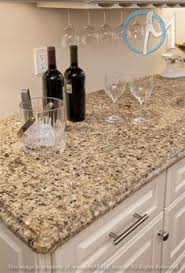Kitchen Countertops With White Cabinets by Santa Cecilia Granite With Color Scheme Home New House