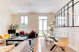 bon coin meuble de chambre le bon coin chambre a coucher adulte occasion luxury table ping
