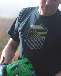 ridden clothing prints mugs gifts for mountain bikers and