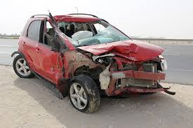 Qatar Ministry Of Interior Traffic Department Moi Qatar U0027s Roads Saw More Cars More Accidents And More Bad