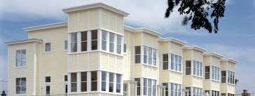 row homes avrp skyport townsquare rowhomes