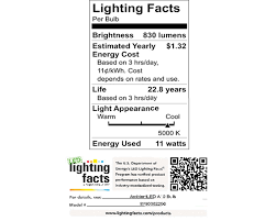 What Is A Led Light Bulb by Buy Slimstyle A19 10 5w Soft White Led Bulb Philips Lighting
