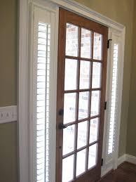 home depot shutters interior interior window shutters home depot 2 fresh interior plantation