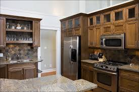 100 paint colors for cherry cabinet kitchen collection in