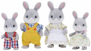 Sylvanian Families Garden Sylvanian Families Find Offers Online And Compare Prices At