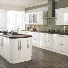 gloss kitchen ideas white high gloss kitchen cupboard doors buy best 25 gloss