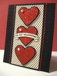 cool valentines cards to make 266 best handmade valentines love cards easter cards images on