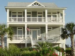 coastal living house plans on pilings coastal diy home plans luxamcc