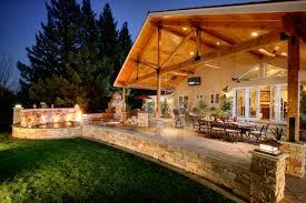 backyard living room ideas living room living room ideas with