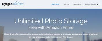 amazon black friday cloud storage 5 14 foolproof ways to keep your photos safe in the cloud reviewed
