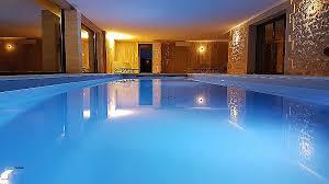 chambre d hote sarlat avec piscine chambre chambres d hotes en dordogne avec piscine best of chambres