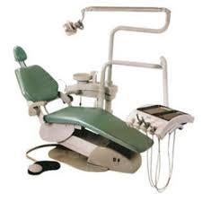 Dentist Chair For Sale Kavo Unik 4 Terminals Dental Chair At Rs 225000 Unit Dental