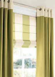 sliding window panels panel track sliding window treatments are