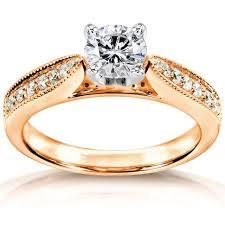 buy kay jewelers online engagement rings blue diamond ring 1 carat tw princess cut 14k