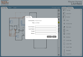 Design Your Own Floor Plan Online Wayne Homes Floor Plans Houses Flooring Picture Ideas Blogule