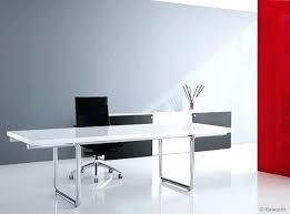 bureau noir design bureau blanc laquac design bureau design noir laquac bureau noir