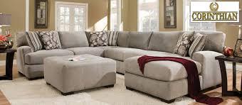 Corinthian Sofa Shumakers Home Stores In Lexington Nc Furniture Appliances